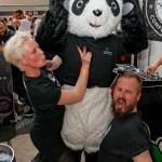 Ølfestival København 2015 Syndikatet panda