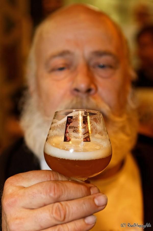 Ølfestival Kbh2016 gammel ølfestivalglas