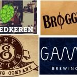 Hver tiende danske øl brygget ved Ølkollektivet