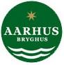 Nye øl: Aarhus Bryghus ved Ølfestival København 2014