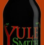 AleSmith YuleSmith Holiday Ale