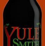 AleSmith YuleSmith Holiday Ale