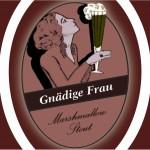 Nye øl: Fire amerikanske samarbejdsbryg fra Amager Bryghus