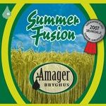 Amager Bryghus Summer Fusion
