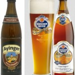 """Ekstra Bladet tester """"letløbende"""" tyske øl"""