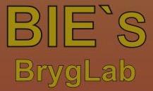 BIE's Bryglab