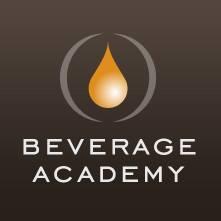 Beverage Academy