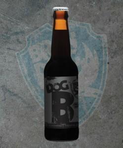 BrewDog Dog B