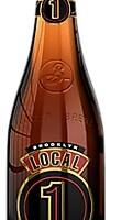 Brooklyn Brewery Local 1
