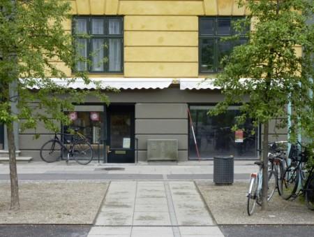 Bryggens Ølbar