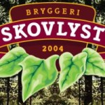 Ny øl: Bryggeri Skovlyst Ginger Ale