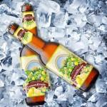 Bryggeri Skovlyst LemonHvede