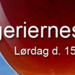 Åbent hus på Bryggeriernes Dag den 15. juni