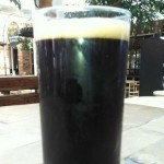 Ny øl: Bryggeriet Apollo Cerny Janusz