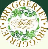 Bryggeriet Apollo