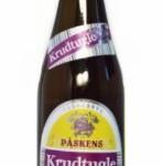 Bryggeriet Vestfyen Påskens Krudtugle