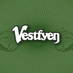 Bryggeriet Vestfyen logo