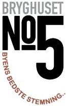 Bryghuset No5