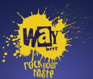 Cervejaria Way Beer