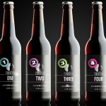 Ekstra Bladet tester Coisbo Beer Single Batch serie