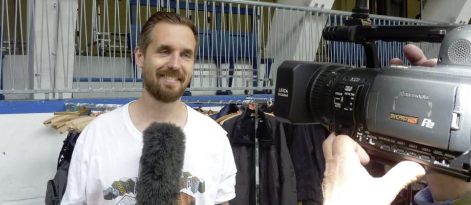 Mikkel Borg Bjergsø, Mikkeller involveret i 284 nye øl i 2015
