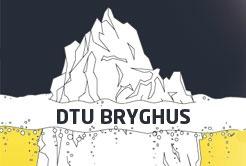 DTU Bryghus