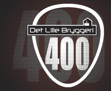 Det Lille Bryggeri 400