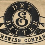 Dry & Bitter Brewing Company