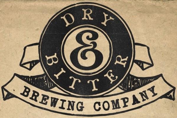 Fermentoren starter Dry & Bitter Brewing Company – går ind i Ølkollektivet