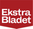 Ekstra Bladet: Fem stjerner til Midtfyns og Ebeltoft