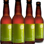 Ekstra Bladet tester hollandsk øl