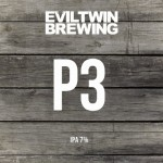 Evil Twin Brewing P3