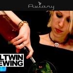 Evil Twin Brewing The Aviary