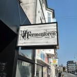Fermentoren Aarhus åbner fredag