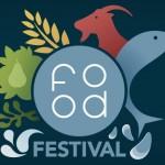 Øl ved Food Festival i Aarhus de næste tre dage