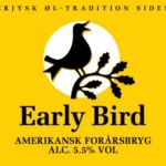 Fuglsang Early Bird
