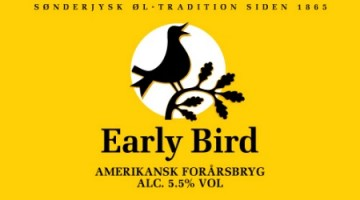 Fuglsang Early Bird
