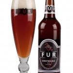 Fur Bryghus Christmas Ale 2012