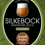 Nye øl: Grauballe Bryghus Lone Ranger, Silkebock, Nordic Blossom