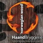 Ølanmeldelser: Harboe, Fanø, Grassroots, Anchor, HaandBryggeriet, Lost Abbey osv.