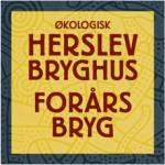 Herslev Bryghus Økologisk Forårsbryg