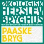 Smag og Behag's påskebryg test: Herslev Bryghus vinder klart