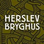 Herslev Bryghus Tap Take Over på Lord Nelson