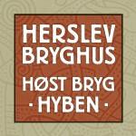 Ølanmeldelser: Midtfyns, Skands, Evil Twin, Hornbeer, Herslev, Thisted, Amager, Mikkeller osv.