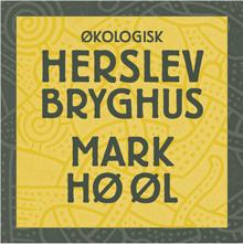 Ekstra Bladet: Topkarakter til Herslev Bryghus hø øl