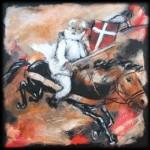 Årets Danske Ølnyhed 2012: De 12 finaleøl præsenteret