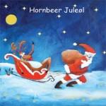 MetroXpress: Hornbeer Juleøl er bedste julebryg