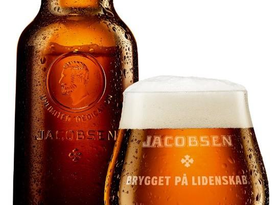 Smag og Behag's påskebryg test: Klar sejr til Jacobsen Forårsbryg