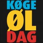 Køge Øldag 2014 – lørdag den 23. august