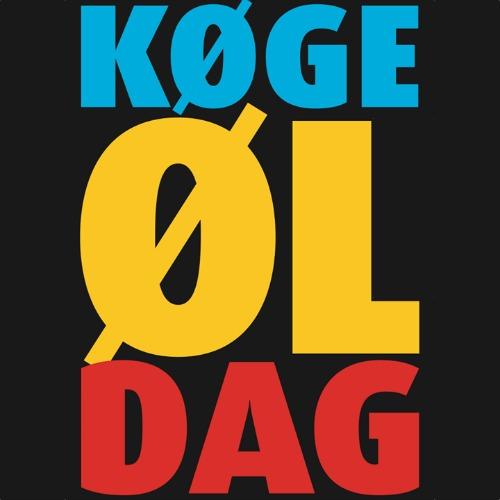 Køge Øldag